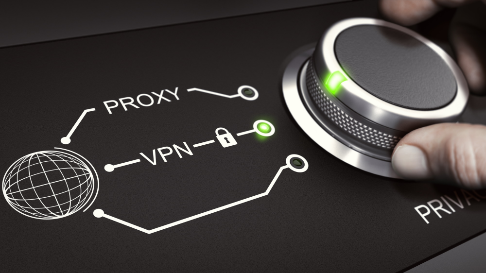 2b4001fa84f234a52b09069485b4e40c - What's The Difference Between A Proxy And A Vpn