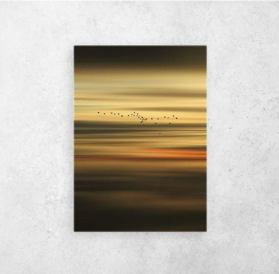 #surreal #surrealprint #surrealart #astro #astrosea | Displate thumbnail