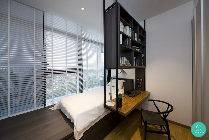Modern Hotel Bedroom modern hotel theme with a touch of luxe | hotel bedrooms, window