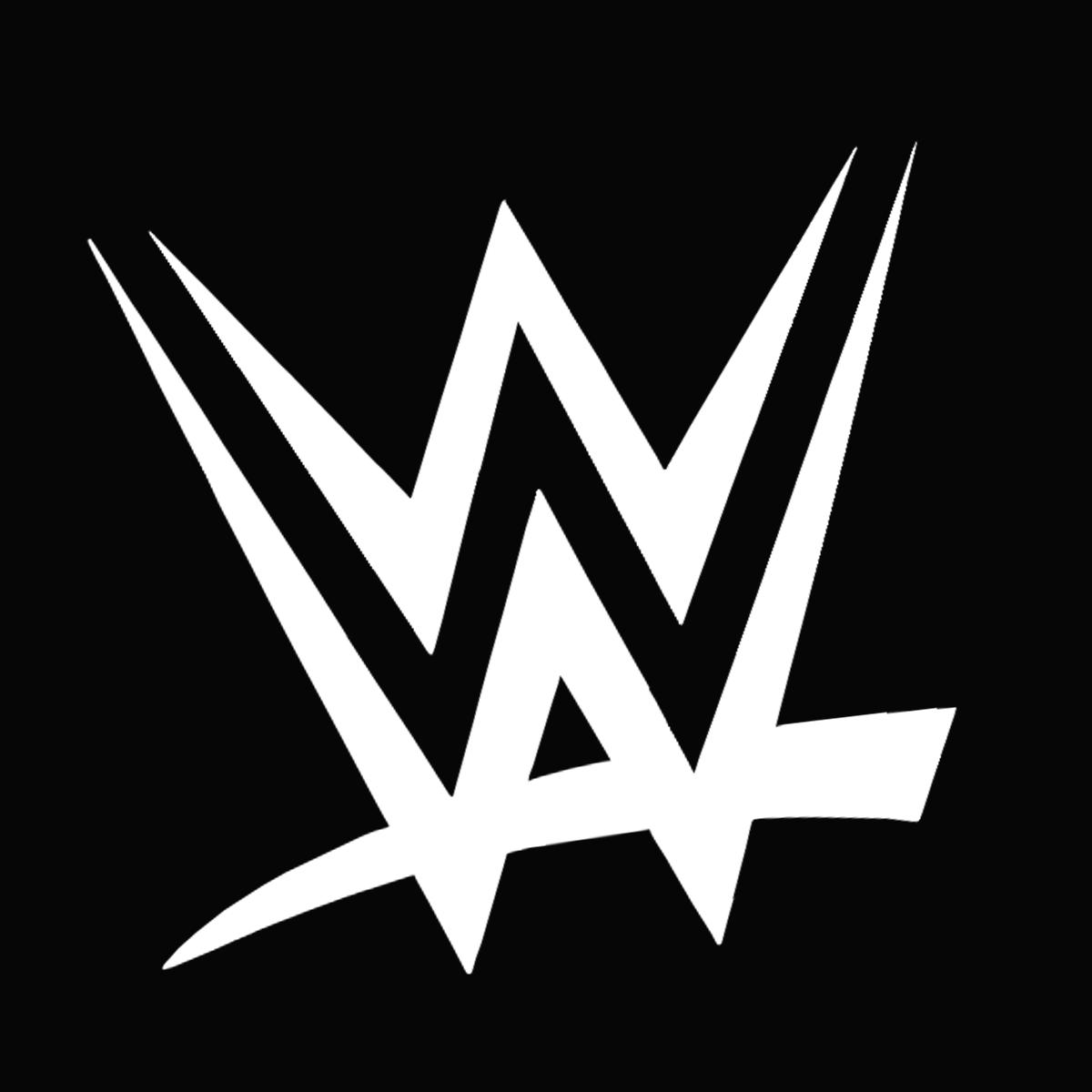 This Week In Wwe Biz John Cena Vs The Undertaker Big Plans For Seth Rollins And Aj Styles More Wwe John Cena Return John Cena