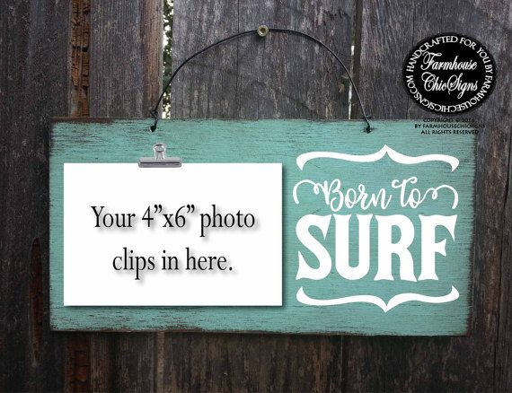 Surf Signs Decor Interesting Born To Surf Surf Surf Art Surfer Surf Gifts Surfboard Decor Design Decoration