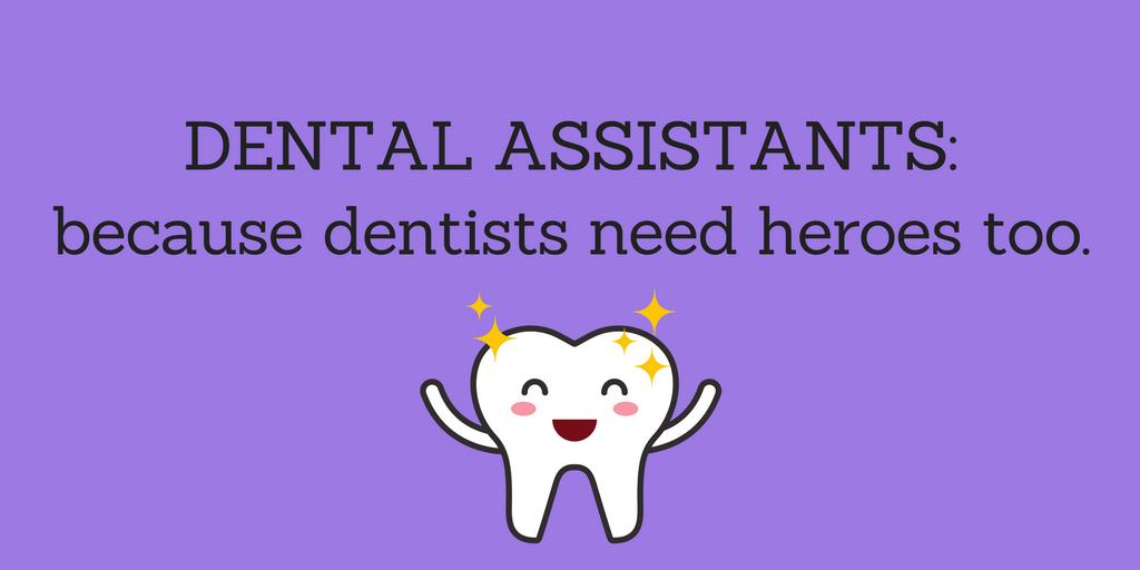 Zonked Dental Surgery Logo toothfairy