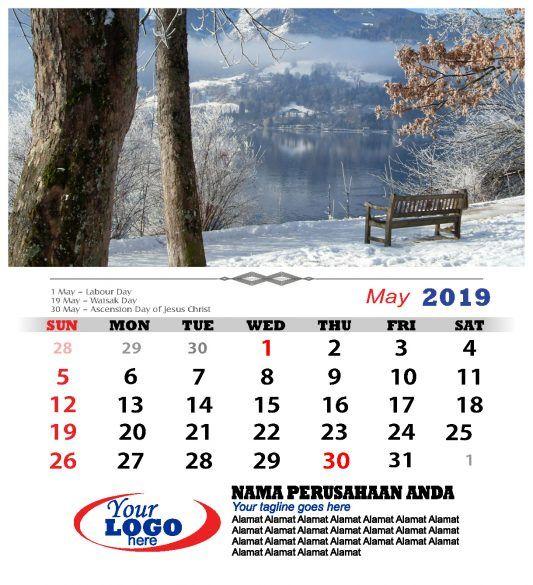 download kalender 2019 indonesia lengkap dengan hari libur nasional