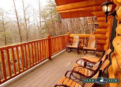 Smoky Mountain Cabin Rentals Smoky Mountain Cabin Rentals Hot Tub Outdoor Smoky Mountains Cabins