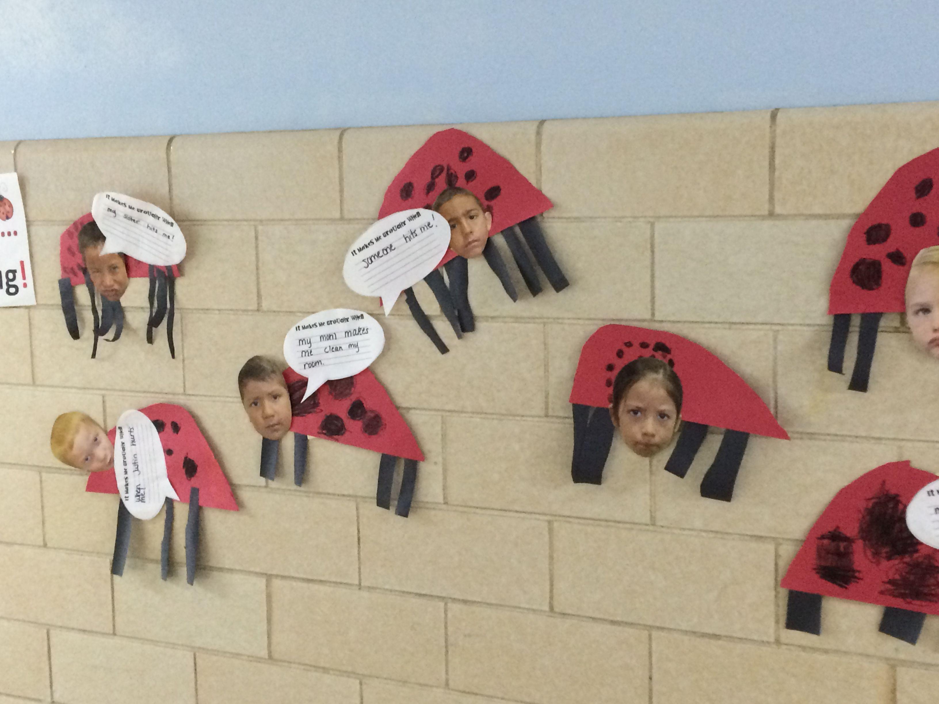 Pin By Lisa Sanders On Education
