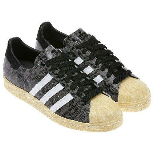 ADIDAS ORIGINALS SUPERSTAR 80s   #bestsneakersever.com #sneakers #adidas #originals #superstar #80s #style #fashion