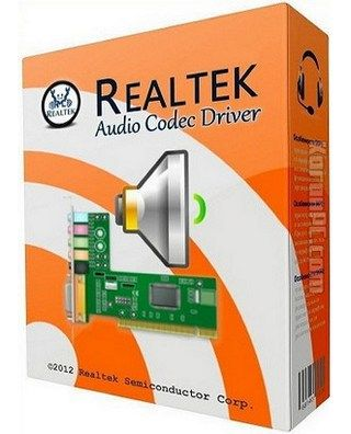 Download Realtek High Definition Audio Drivers 6 0 1 8053