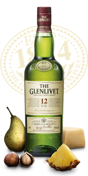 Speyside: The Glenlivet 12: Where all novices should start. Easily accessible and under $40.