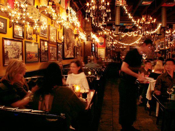 Roman Cucina Fullerton Also In Costa Mesa Delicious Italian Food And Fun Foodsnewport Beachrestaurant