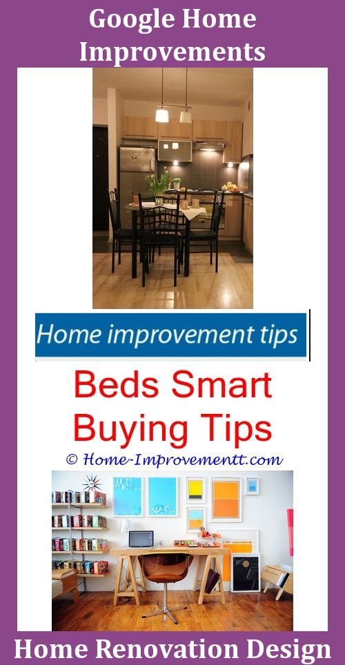 Beds Smart Buying Tips- Home Improvement Tips #84569