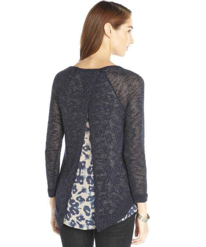 Casual Couture by Green Envelope | BLUEFLY up to 70% off designer brands