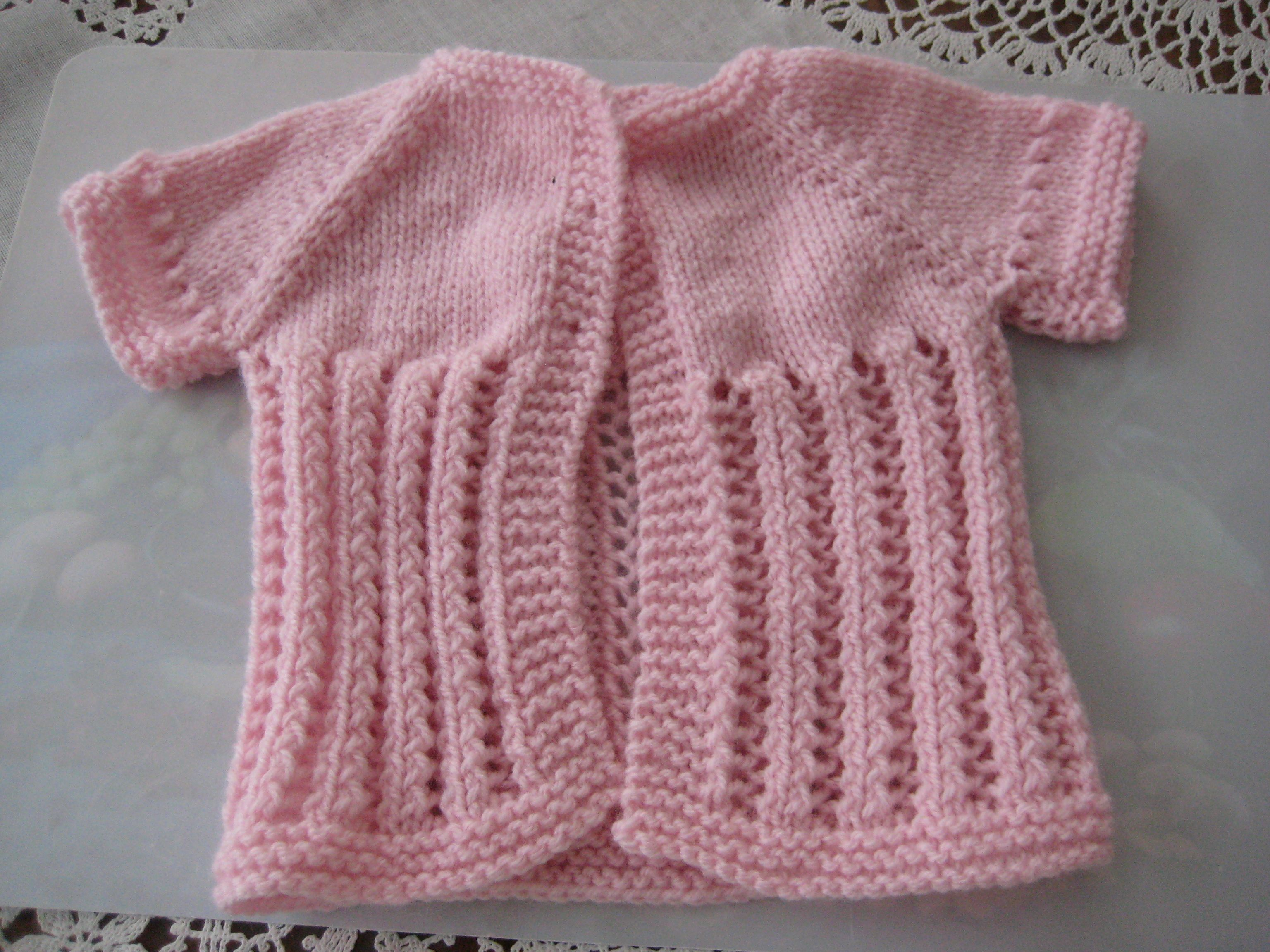 b6a0fbb55 ravelry knittingants project of olive you baby cardigan by taiga ...