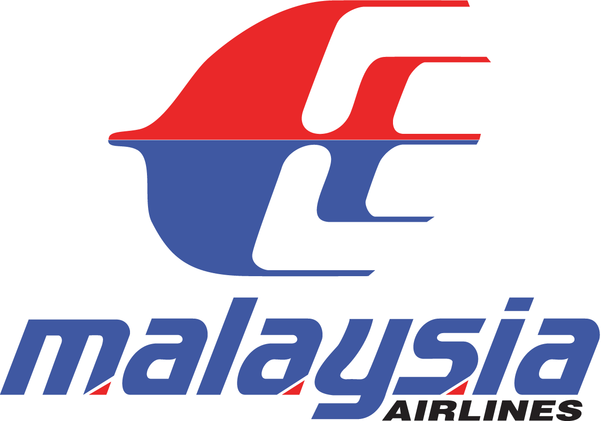 The 30 Best Looking Airlines Logos In The World Airline Logo Logos Myanmar