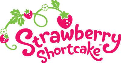 Mama Decoradora Imagenes De Rosita Fresita Rosita Fresita Rosita Fresita Png Strawberry Strawb Strawberry Shortcake Shortcake Strawberry Shortcake Birthday