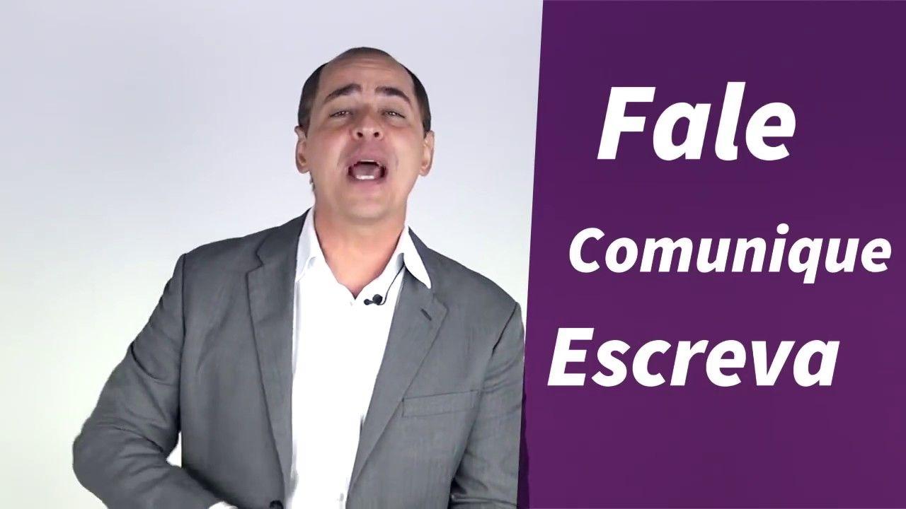 Episódio 3 - Integrar as Três Etapas do Foco - Com Paulo Vieira - Renda ...