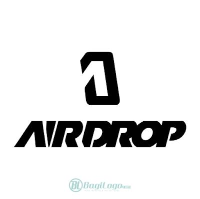 Airdrop Bikes Logo Vector Vector Logo Bike Logo Logos