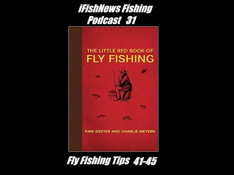 Pin On Ifishnews Fishing Podcast