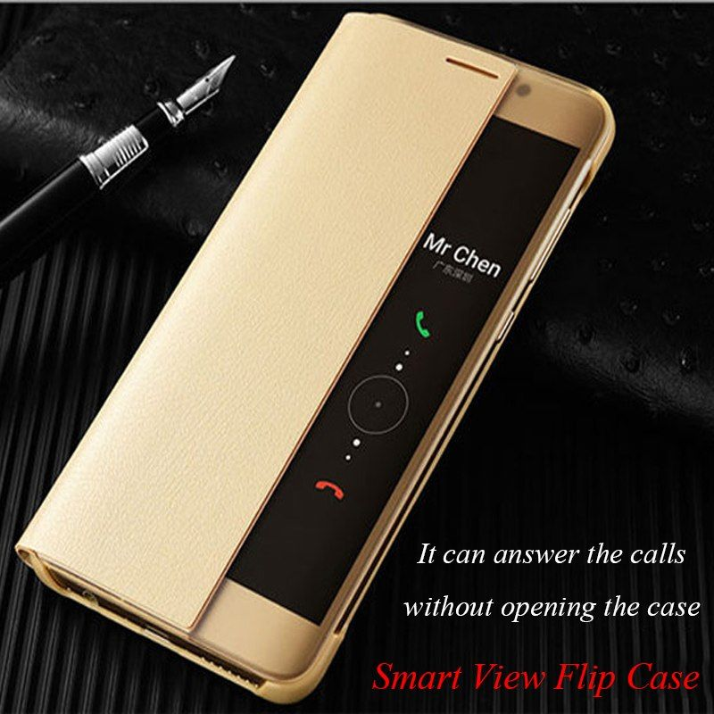 premium selection bf868 6bdf1 Huawei Mate 20 Lite Gaming Review VS Huawei P20 Pro and Huawei P20 ...