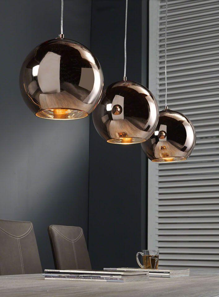 Davidi Design Coco Hanglamp in 2018 | woonkamer | Pinterest