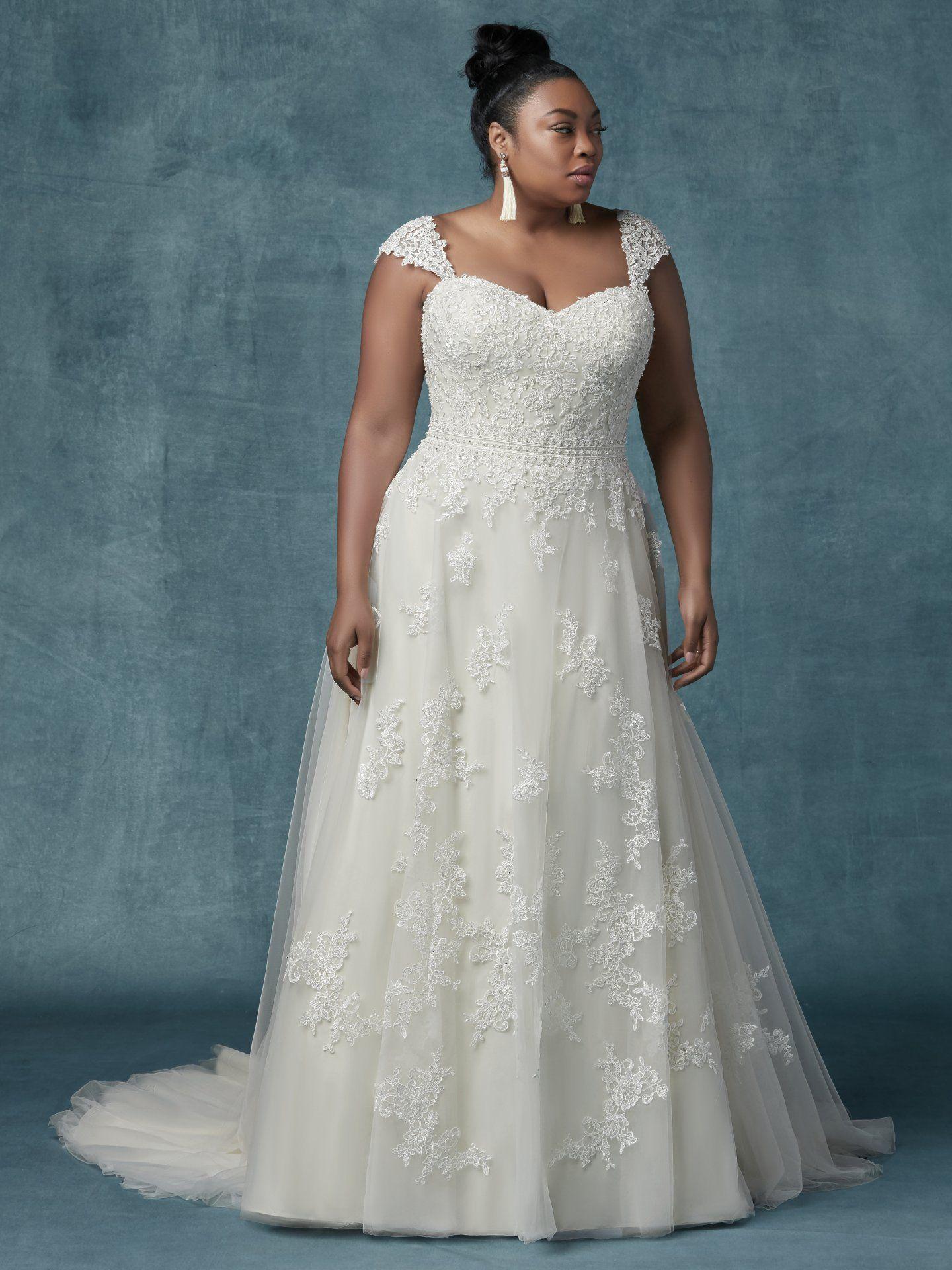 ec042b94a5b Maggie Sottero Wedding Dress Prices Australia - Data Dynamic AG