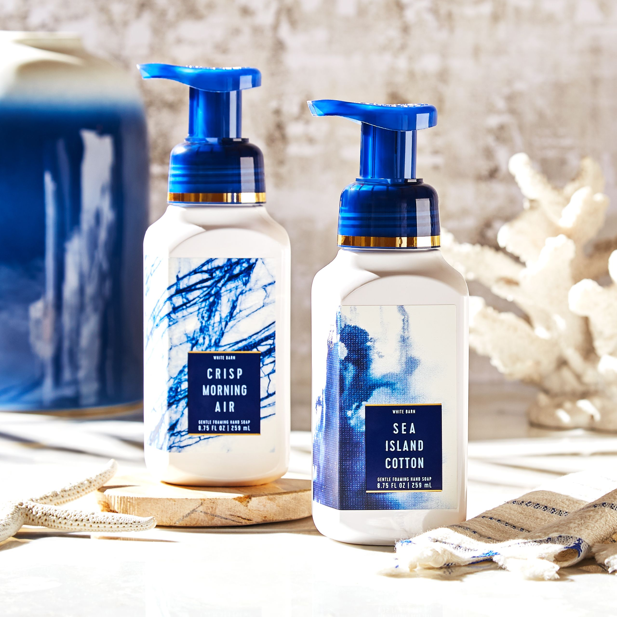 New Summer Hand Soaps At Bath Body Works Bath And Body Works