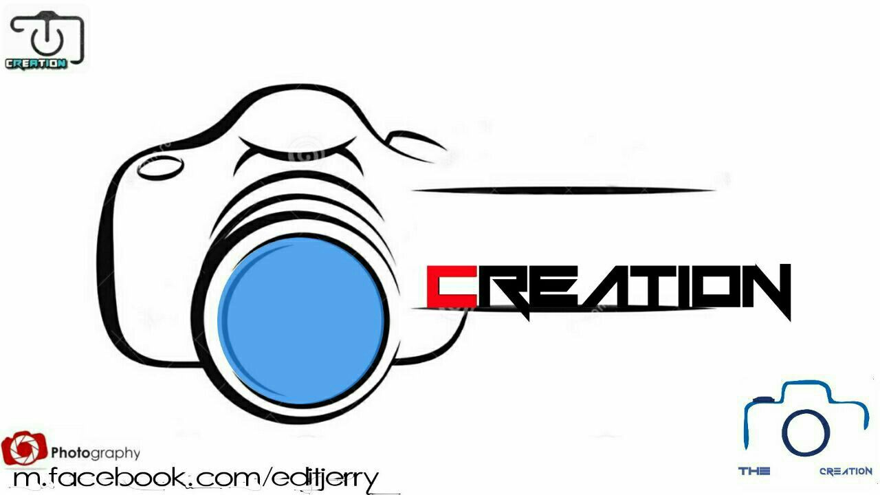 Pin by Daison De on chinnu in 2019 | Creation logo png