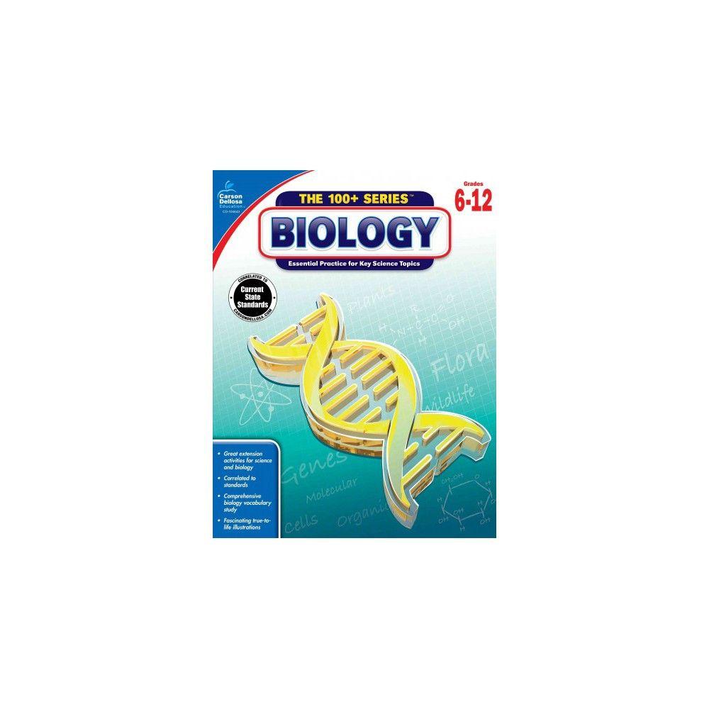 Biology ( 100) (Paperback)