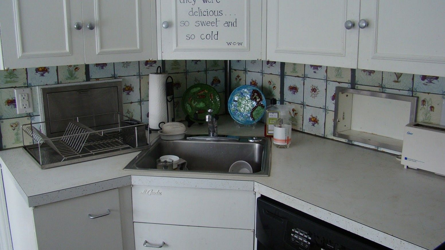 kitchen  marvelous corner apron kitchen sink also angled corner kitchen sink from features of a corner kitchen sink best and cool corner kitchen sink for clean home   kitchens      rh   pinterest com