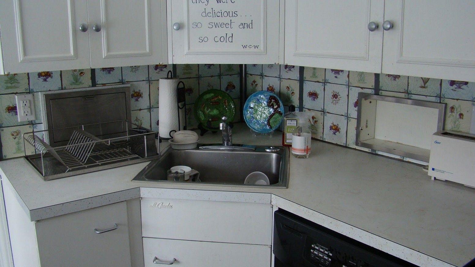 Image Result For Sinks On Cabinets