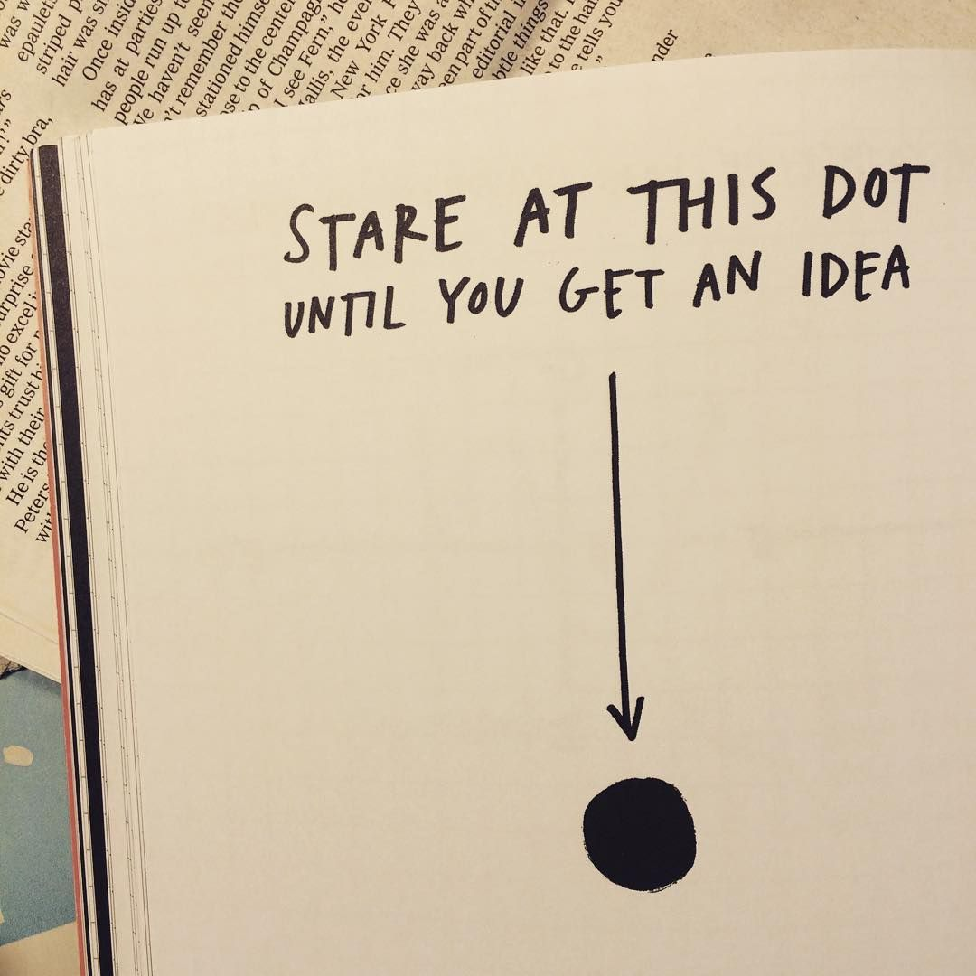 Austin Kleon On Instagram More On Boredom Exercise From The Stealjournal Actually Stolen From The Writing Bullet Journal Ideas Pages What To Do When Bored