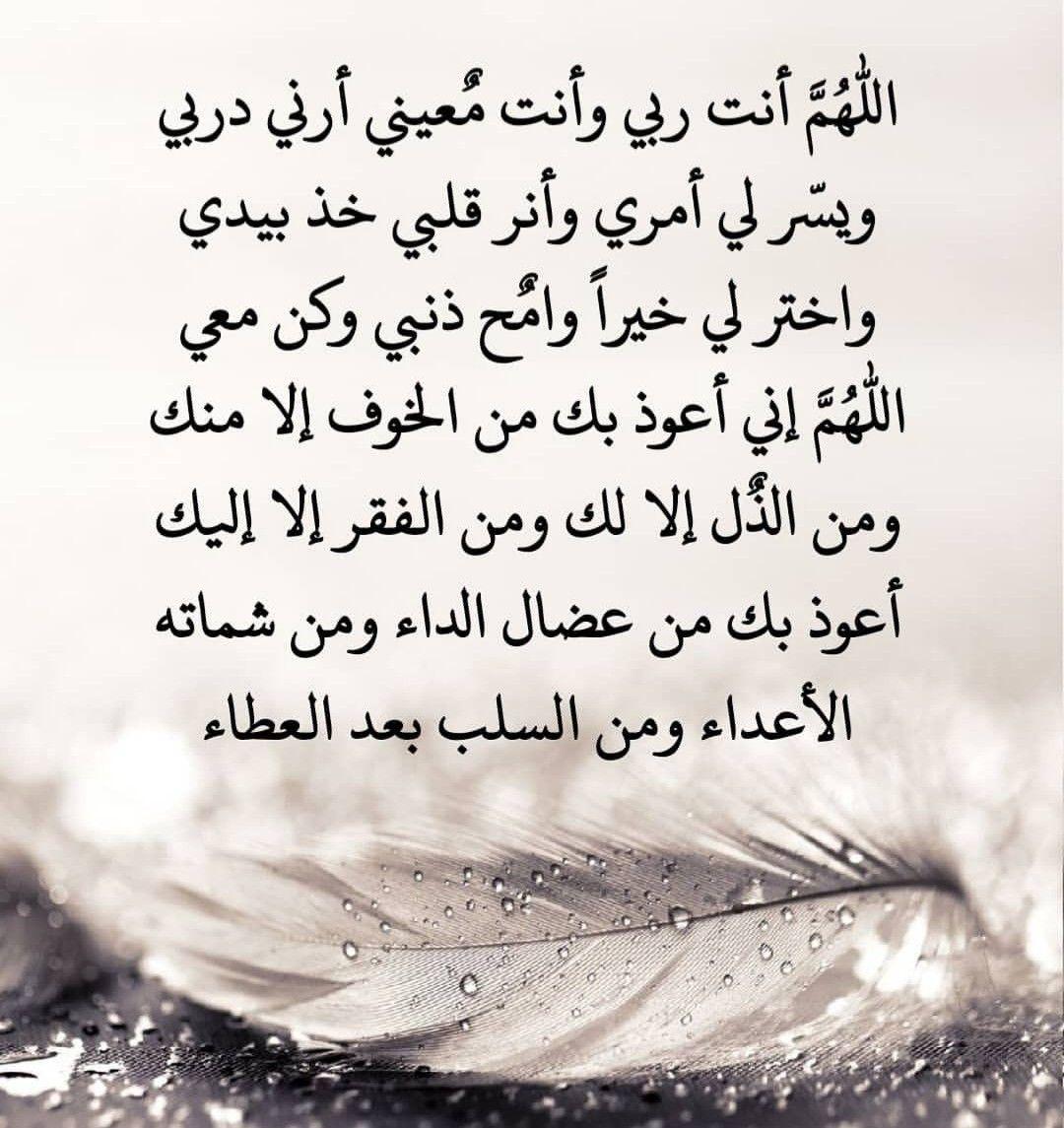 Pin By Lilac B On دعاء إلى رب غفور Duaa Islam Morning Quotes Islam Quran
