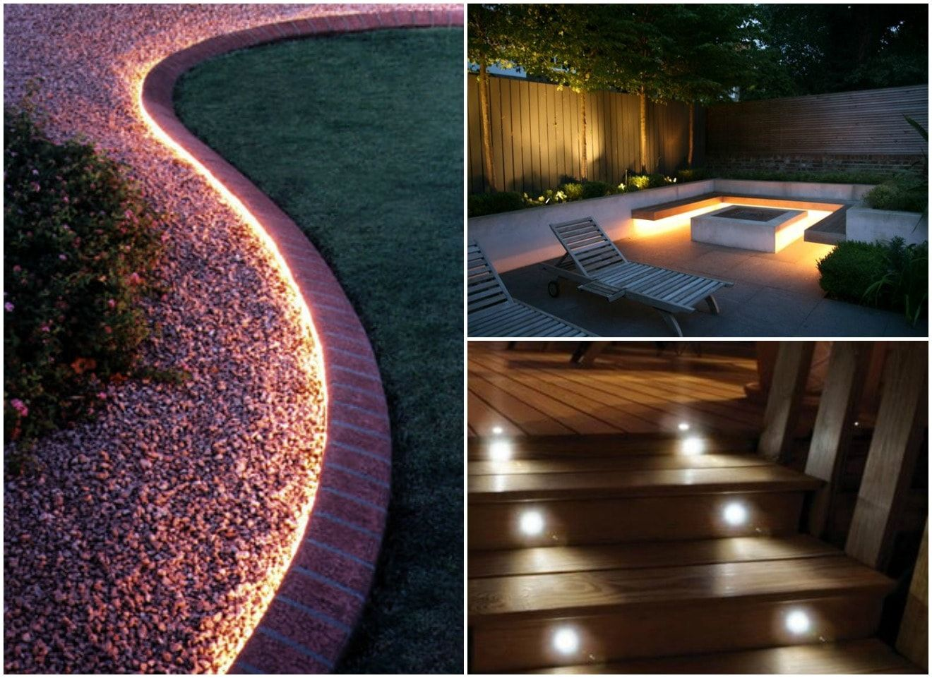 outside lighting ideas. Image Result For Outside Lighting Ideas Uk