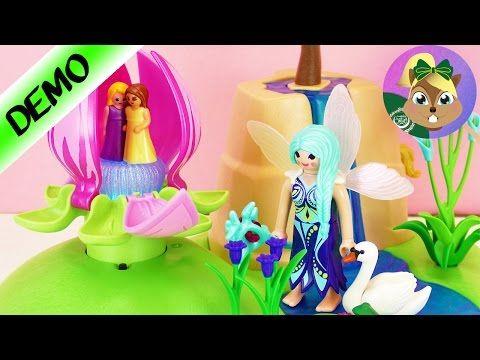 دنيا الخيال و الجنية مع الحصان وحيد القرن اللعبة سحرية Youtube Aurora Sleeping Beauty Disney Characters Disney