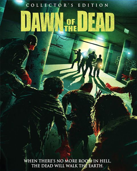 Https Extramovies Co In Dawn Of The Dead 2004 Unrated Dual Audio