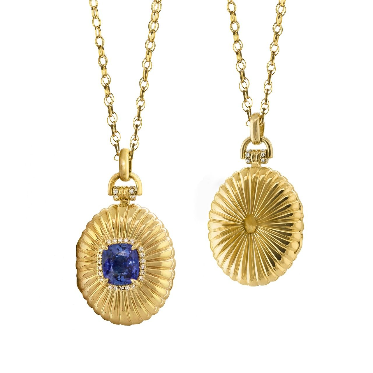 the inspiration uk show be gold rose necklace us ugc wear you how locket yours vermeil white lockets biography sapphire