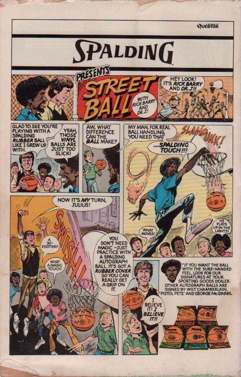 Are comic strip bam panel accept