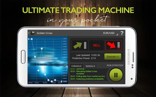 {forexforex tradingforex factoryforex signalsforexlive