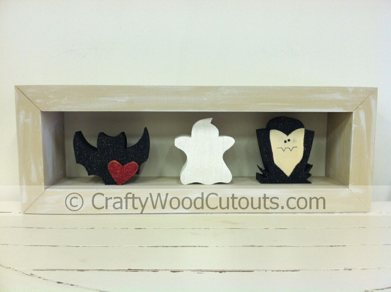 More October Wood Craft Home Decor Projects Wood Crafts Home Crafts Crafts