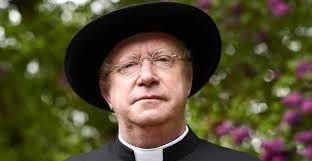 Pater Braun
