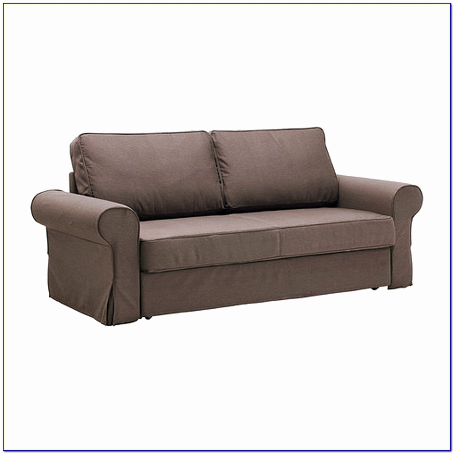 ikea bed chair covers stand test 10 times futon slipcover