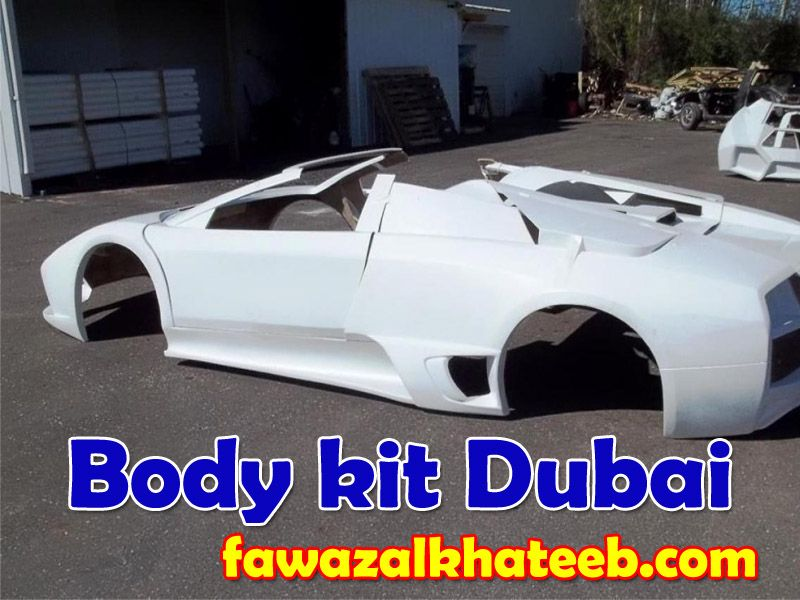 Improve Performance Level Of Your Car By Using Genuine Auto Parts And Accessories In 2020 Body Kit Repair And Maintenance Auto Parts