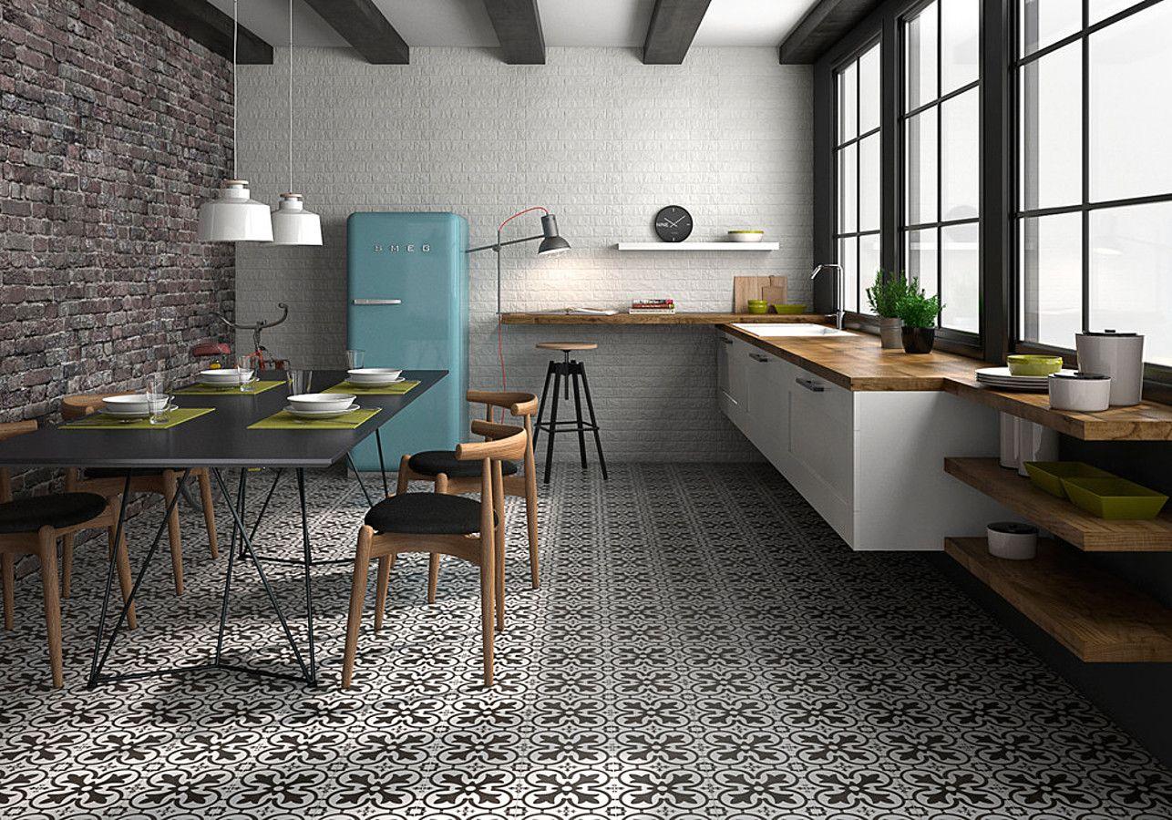 Https Tile Expert Img_lb Geotiles Boulevard Per_sito Ambienti  # Muebles Bulevard