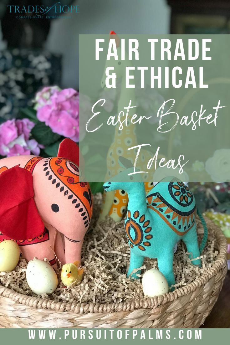 Amazon Easter Gifts Free Gifts For Everyone References