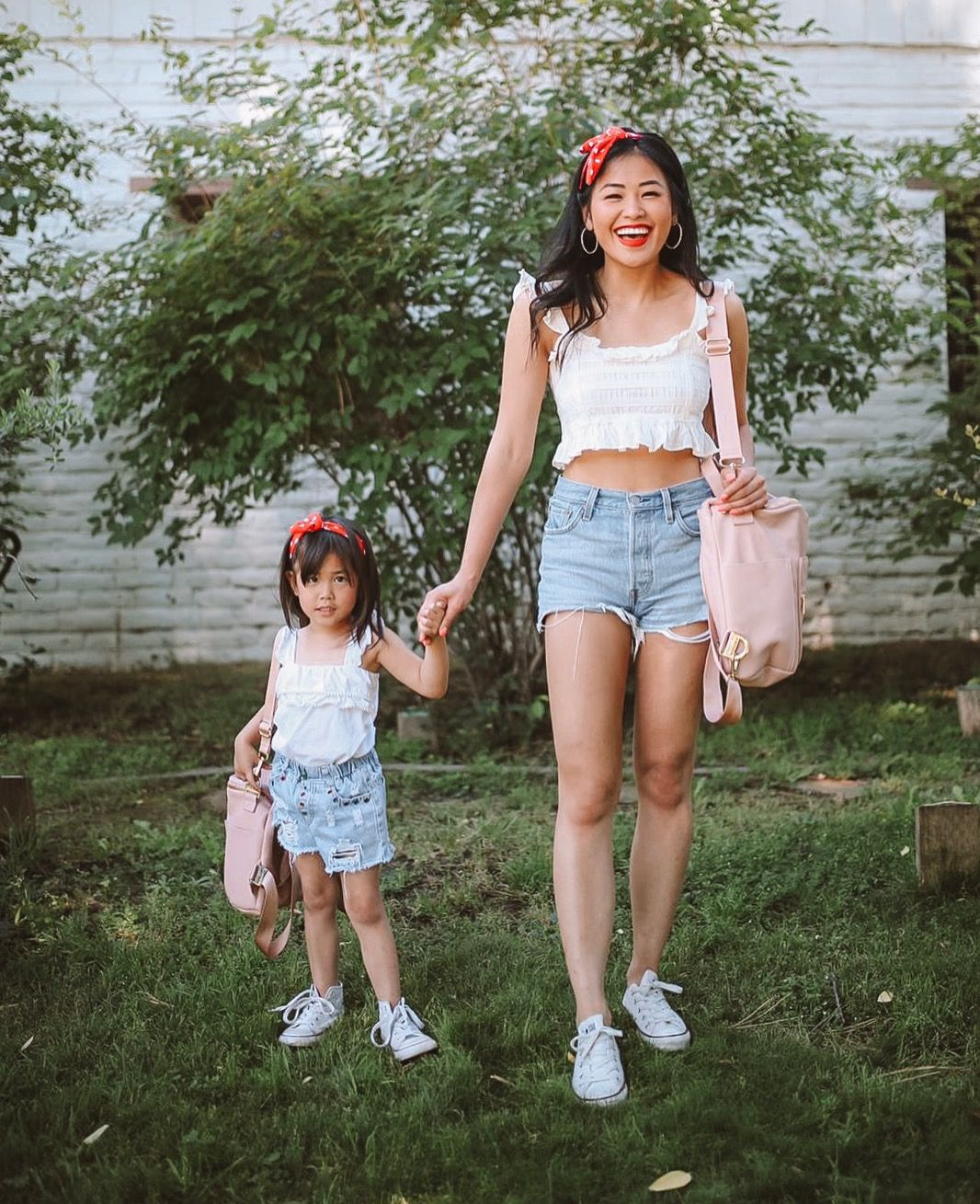 Two Ways to Shop My Looks Cute outfits for kids