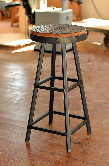Cadeiras E Bancos Bar Stools Stool Chair Leg Floor Protectors