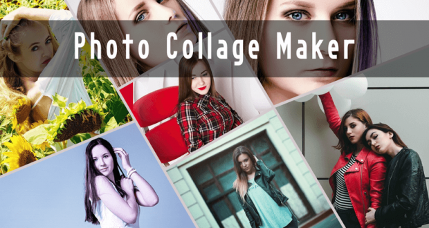 Download Photo Collage Maker Pro APK Android Apps
