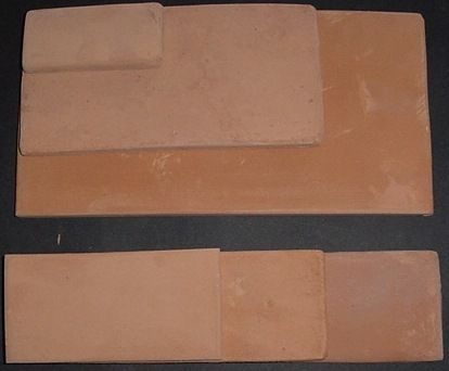 Ceramica san pedro pisos de barro 10x40 casa piso de - Ceramica san pedro ...