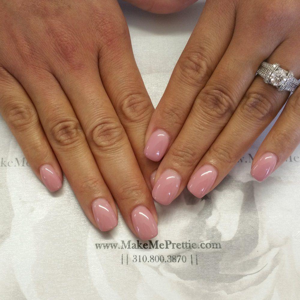 gel nails french manicure designs - Hledat Googlem | Nails | Pinterest