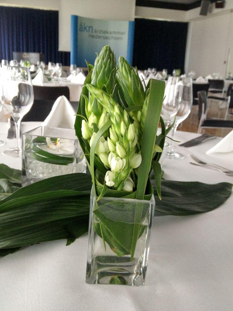 Blumen Hannover Event Floristik Milles Fleurs Blumen