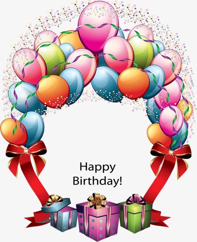 Pin By Zabrina Meiboom On Happy Birthday Friend